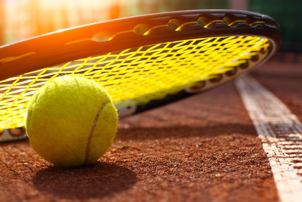 Tennis Classic At Hurlingham  Hospitality Packages 2016