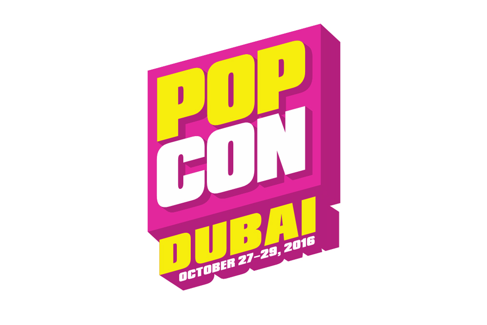Plus 1 Communications appointed as  PR agency for PopCon
