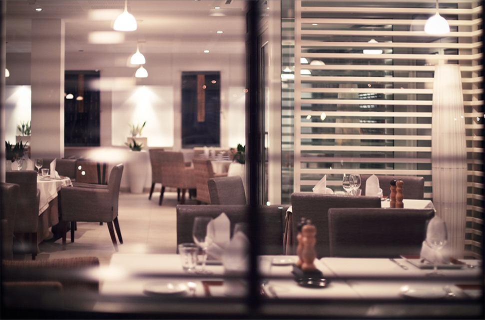 Best Booking Apps for Restaurants