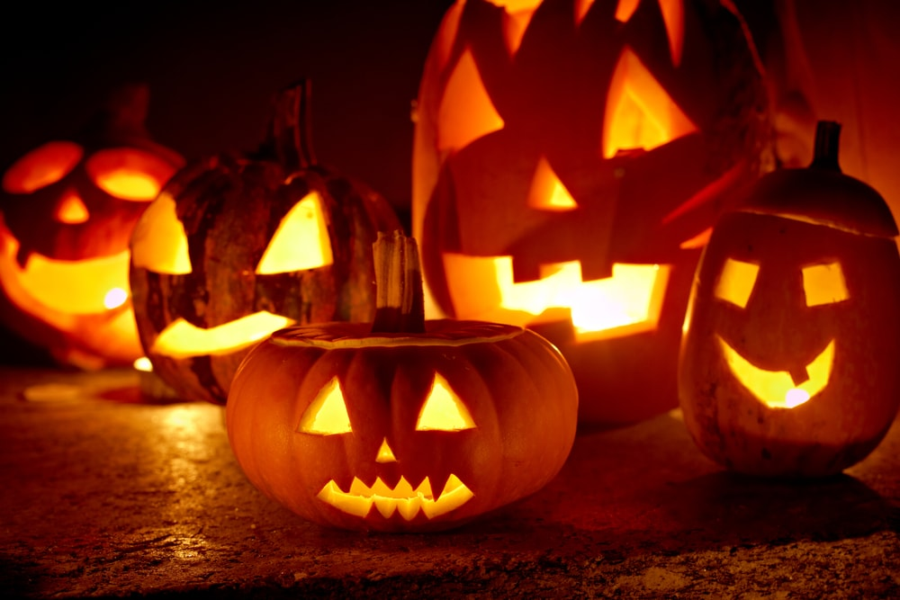 The Best Halloween-Based Marketing Campaigns