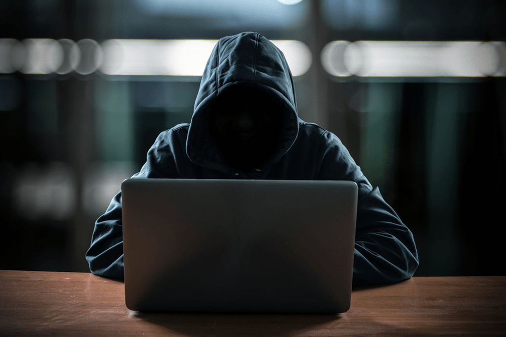 Are Marketers Driving Consumers to the Dark Web?