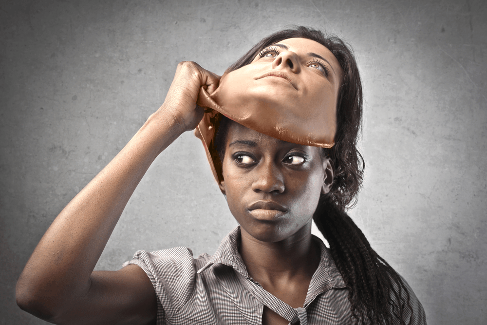 Race in Advertising: An Uncomfortable Truth